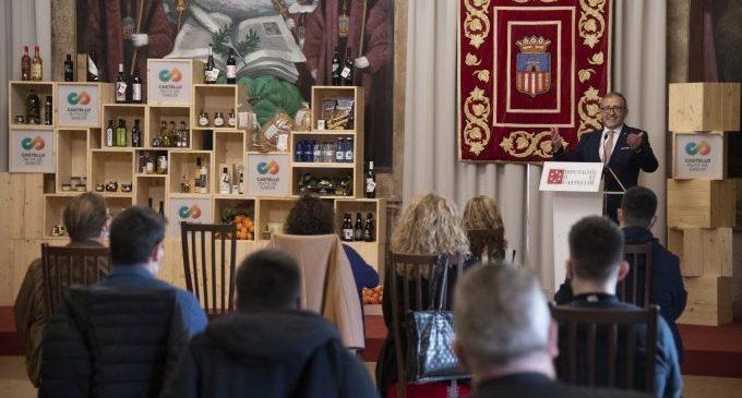 52 noves altes posicionen 'Castelló Ruta de Sabor' com a marca referent de la cultura culinària mediterrània