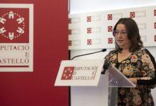La Diputació crea un circuit provincial que patrocinarà actes culturals en 2021 en tots els pobles