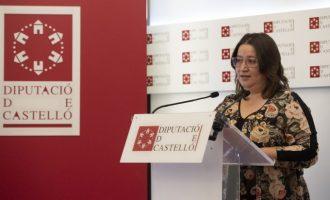 La Diputación crea un circuito provincial que patrocinará actos culturales en 2021 en todos los pueblos