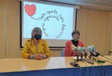 Vinaròs commemora el Dia Internacional de les Persones amb Discapacitat