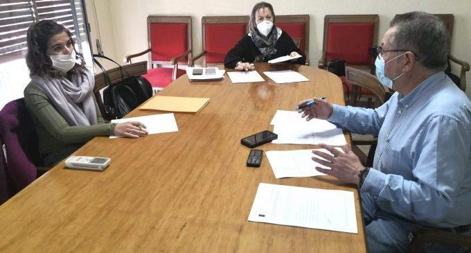 Almassora invertirà més de 720.600 euros en el Taller d'Ocupació