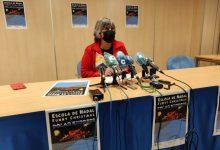 Educació presenta una nueva edición la Escuela de Navidad en Vinaròs