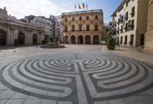 Castelló i Vila-real, confinats durant els caps de setmana i festius