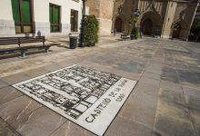 Castelló, protatonista en la Ruta Europea de la Cerámica