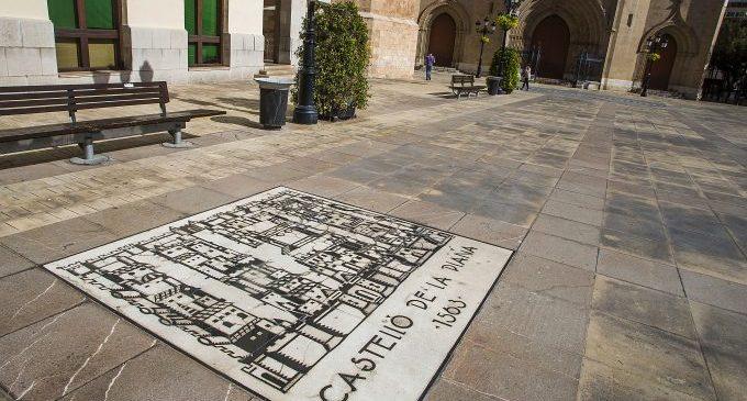 Castelló, protatonista en la Ruta Europea de la Ceràmica