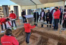 La Generalitat inicia l'exhumació en el cementeri de Castelló de 18 represaliats per la dictadura franquista