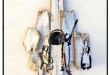 El Betlem de la Pigà es reinventa per adaptar-se a les mesures sanitàries