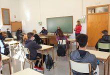 Arranca a Nules un nou programa Et Formem del que es beneficiaran vint persones desocupades del municipi