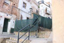 Onda inicia la rehabilitació de tres cases del centre històric per a destinar-les a finalitats socials