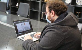 L'Ajuntament d'Onda avança en el seu model de ciutat intel·ligent mitjançant la compra pública innovadora