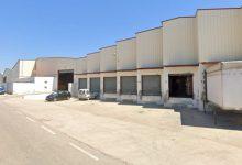 L'internet d'alta velocitat arriba als polígons industrials de Vinaròs