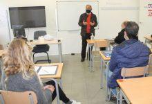 Benicàssim contracta a 6 persones dins del programa ECOVID de la Generalitat