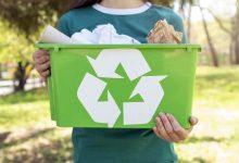 Castelló confirma la tendència a la baixa en la generació de residus alhora que creix el reciclatge