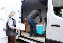 Sanitat registra 37 nous positius a Castelló