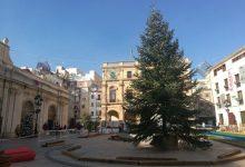 Castelló adapta la visita dels Reis Mags i programa un recorregut amb cotxe per la ciutat