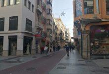 Com es poden demanar les Ajudes Parèntesis a Castelló?