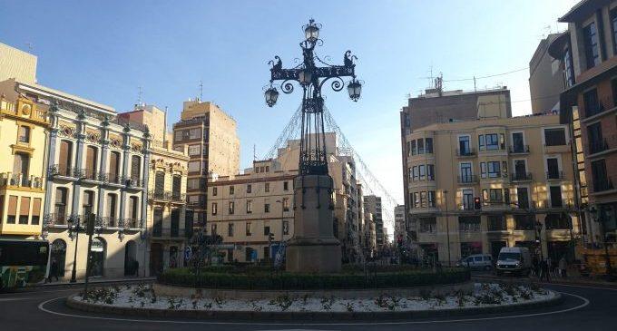 Castelló oferirà dades en temps real sobre horaris i funcionament del bus urbà en el 30% de parades