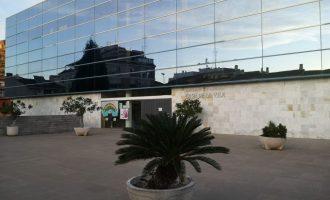 Almenara destinarà més de 640.000 euros a inversions en 2021