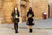 L'Ajuntament publica un llibre amb dos treballs d'investigacions històriques sobre Borriana