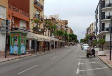 Aquests són els municipis de Castelló en els quals s'aplicaria el toc de queda selectiu