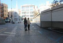 El comerç local de Borriana ix al carrer aquest cap de setmana en una nova edició de la Fira de Nadal