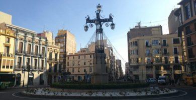 De la reducción del consumo eléctrico de Castelló al reciclaje orgánico