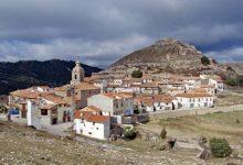 10 pobles de Castelló resisteixen sense tindre un sol cas positiu de Covid-19