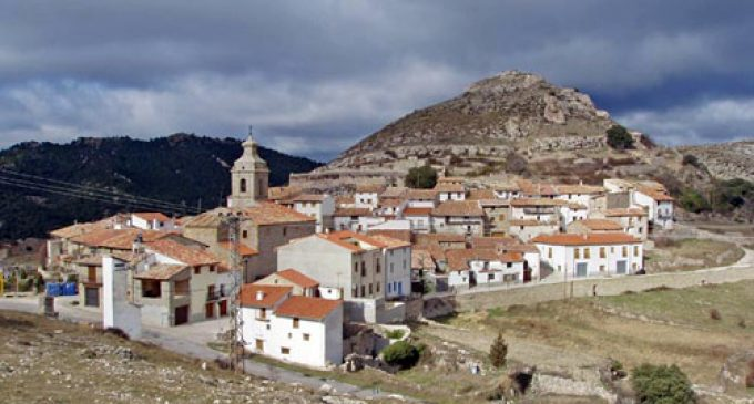 10 pueblos de Castellón resisten sin tener un solo caso positivo de Covid-19