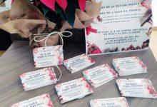 La campanya comercial nadalenca d'Almenara aposta per premis directes