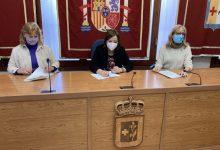 Benicarló renova el conveni per a controlar les colònies de gats al nucli urbà