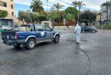 Benicarló suma tres nous brots amb més de 20 casos positius