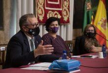 La Diputació i la Generalitat plantegen la signatura d'un conveni per a l'elaboració d'un estudi sobre l'escassetat d'habitatge a l'interior de la província