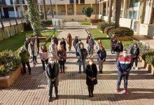 Benicarló contracta 20 persones que havien perdut la feina a causa de la COVID-19