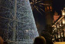 Borriana destina més de 150.000 euros a la campanya nadalenca per a dinamitzar el comerç local