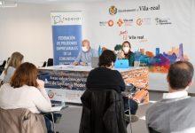 Vila-real refuerza su liderazgo industrial con la apuesta por la modernización de polígonos a través de entidades de gestión