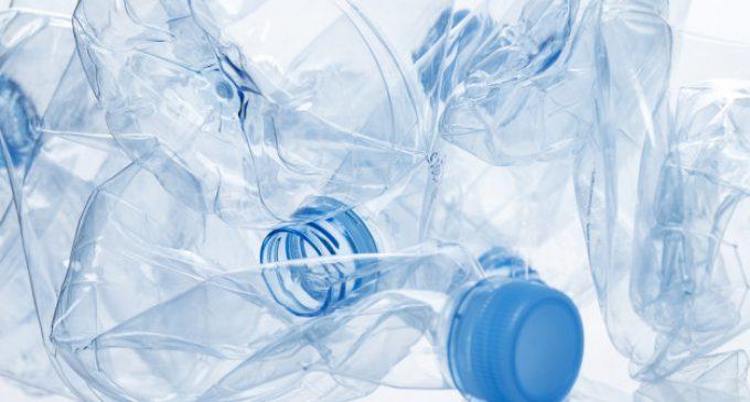 Reduir el plàstic: Com pots col·laborar?