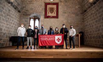 Nou municipis de Castelló acolliran al març de 2021 la segona edició del 'Territori Templer Run & Bike Experiencie