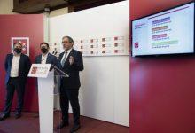 Diputació destinarà 14 milions d'euros per a cuidar dels recursos naturals de la província i avançar en la transició ecològica