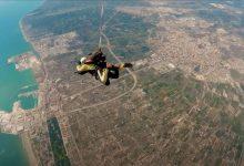 Castelló projecta inspiració viatgera amb 4 microvídeos estimulants
