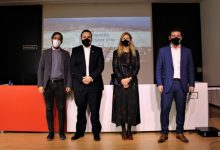 Castelló acostarà el nou Pla General a la ciutadania en format virtual a través de webinars participatius