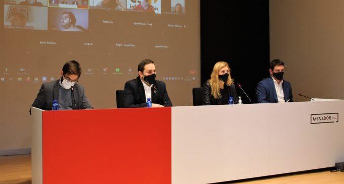 Castelló inicia demà la segona fase d'exposició pública del nou Pla General