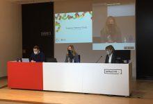 Castelló abordarà demà el Pla d'Ordenació Detallada en el nou webinar participatiu