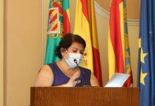 El servicio de atención psicológica a mayores de Castelló realiza 462 consultas en un año marcado por la covid-19