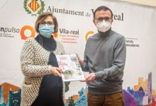 Docentes, comerciantes, Policía Local y Departamento de Salud La Plana: Premis Poble de Vila-real 2021