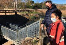 Castelló posa en valor la infraestructura verda i les 194 hectàrees de superfície enjardinada
