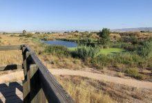 Almassora potenciarà el turisme amb la creació d'una guia i dues aplicacions