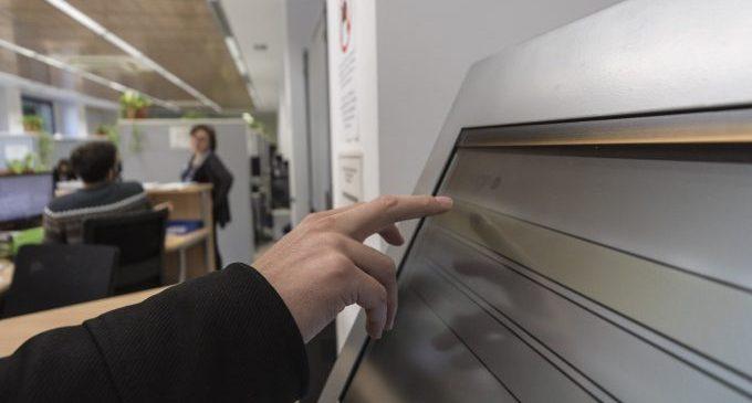 Almassora involucra a las empresas en un proyecto piloto de compra pública innovadora