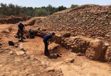Almassora començarà la nova excavació en el Torrelló al febrer