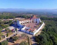 Suspesos els actes de Sant Antoni, Sant Canut i Sant Sebastià de Vinaròs