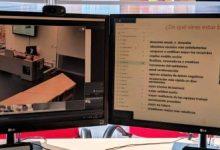 L'UJI programa cursos online de disseny gràfic, comunicació, finances i impostos
